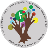 Eersterivier Projects Organisation