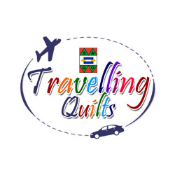 2017-2019 10th Travelling Quilt Exhibition